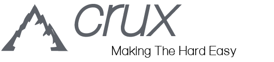Crux Legal