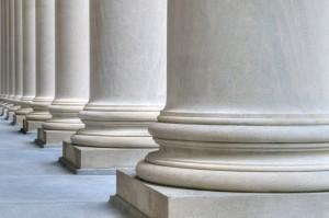 bigstock-Detail-of-classic-columns-in-H-17337593
