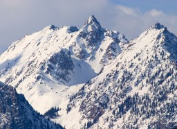 bigstock-Mountains-406889